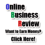 Earn Money Guide